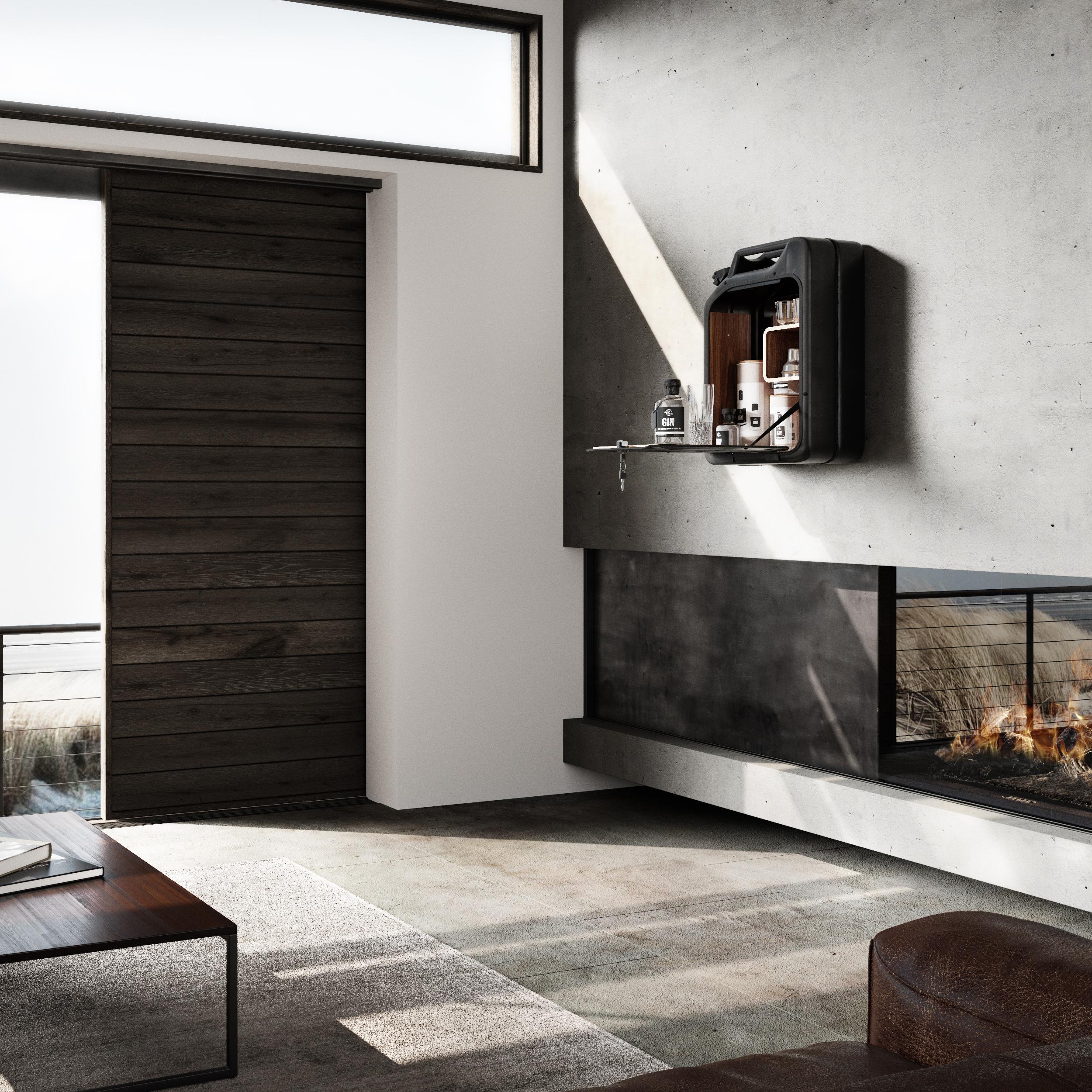 CADABBRA.COM.AU_#39_Top3_By_Design_Danish_Fuel_Bar_Cabinet_Nano_Black_7.jpg