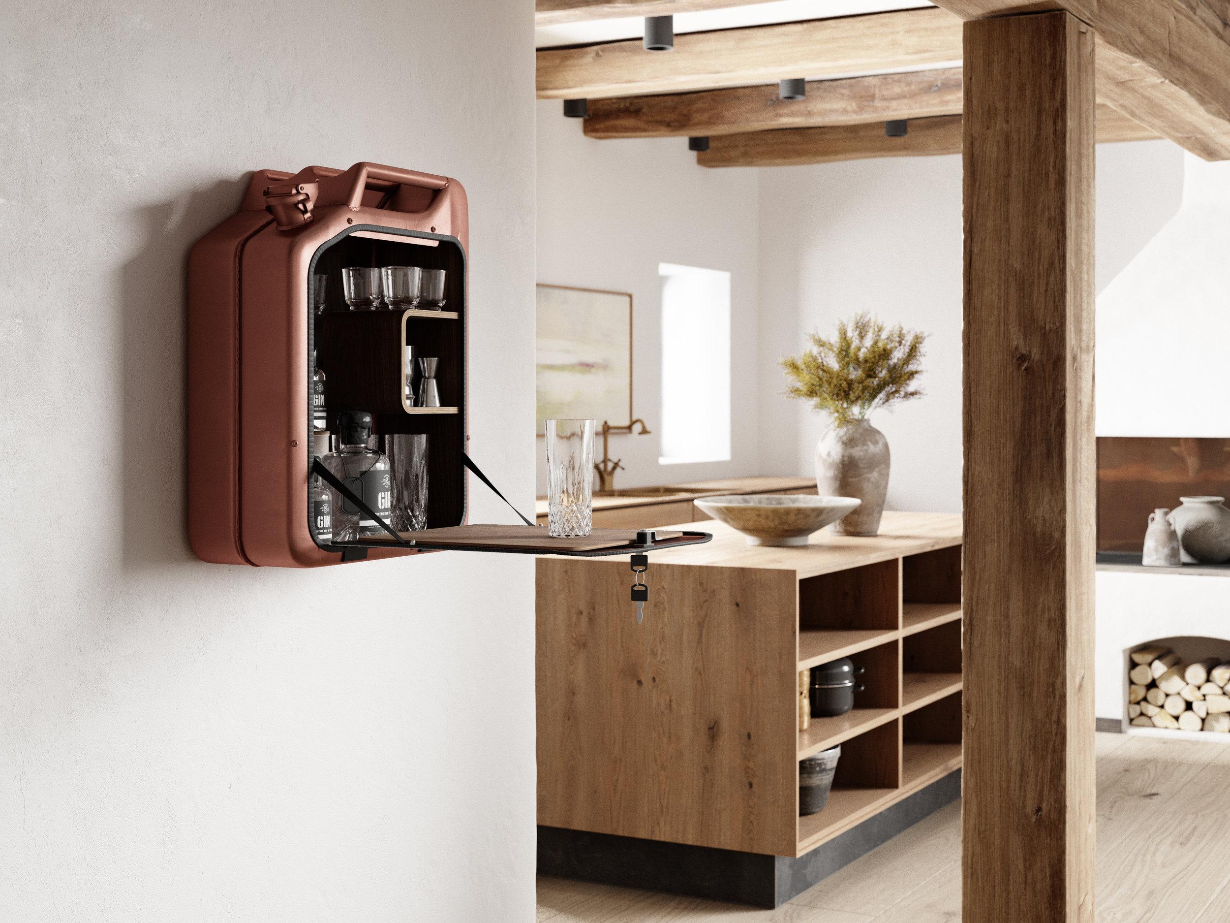 CADABBRA.COM.AU_#39_Top3_By_Design_Danish_Fuel_Copper_9.jpg