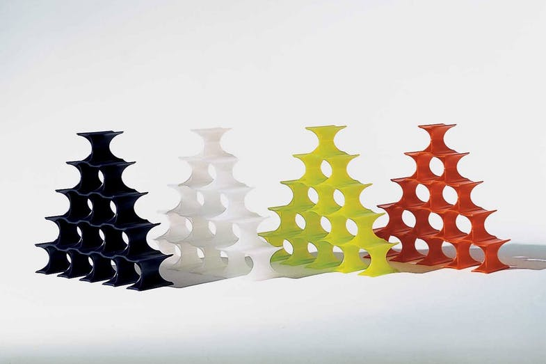 CADABBRA.COM.AU_#42_Space_Furniture_Bottle Holder_1.jpg