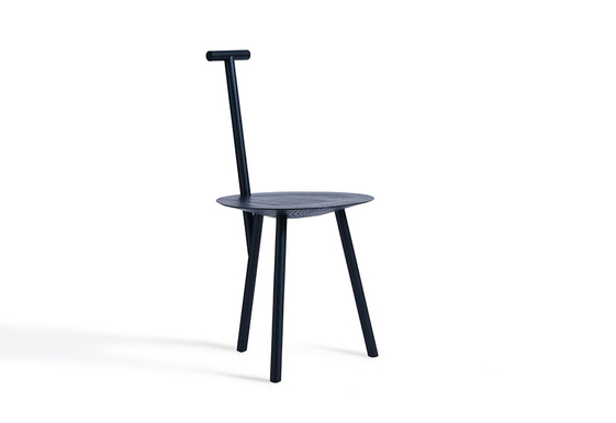 CADABBRA.COM.AU_#50_Hub_Furniture_Spade_Chair_Faye_Toogood_4.jpg