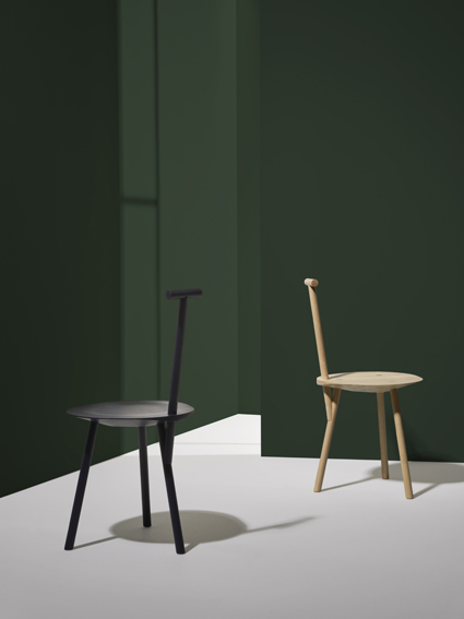 CADABBRA.COM.AU_#50_Hub_Furniture_Spade_Chair_Faye_Toogood_7.jpg