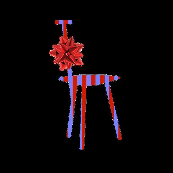 CADABBRA.COM.AU_#50_Hub_Furniture_Spade_Chair_Faye_Toogood_01.png