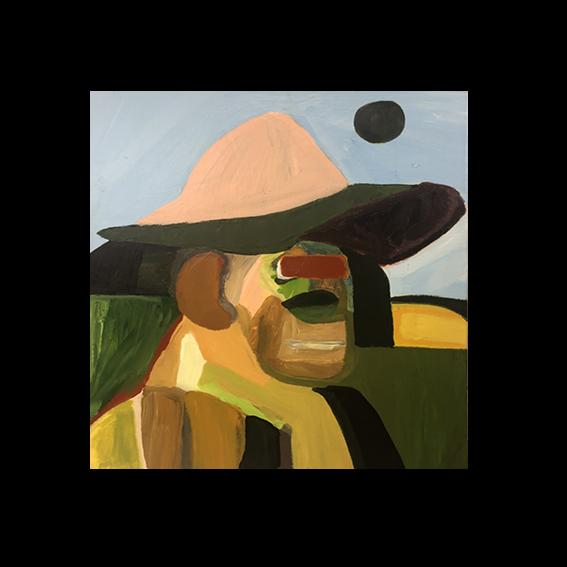 CADABBRA.COM.AU_#53_Studio_Gallery_Melbourne_The_Explorer_Nick_Osmond_0.png