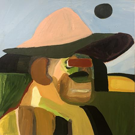 CADABBRA.COM.AU_#53_Studio_Gallery_Melbourne_The_Explorer_Nick_Osmond_1.jpg