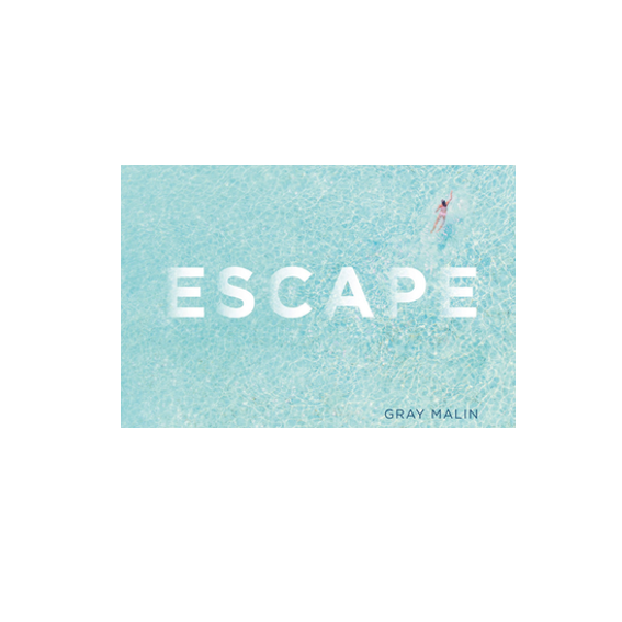 CADABBRA.COM.AU_#59_Angus_and_Robertson_Escape_by_Gray_Malin_0.png