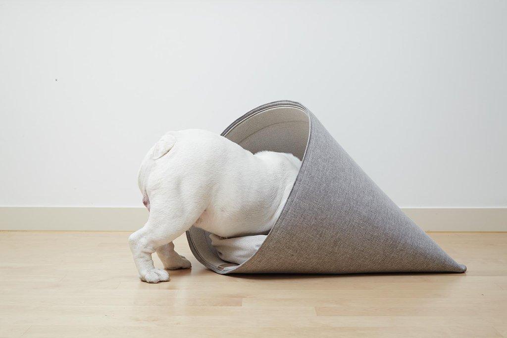 CADABBRA.COM.AU_#67_Nice_Paws_Howly_Dog_Bed_nice paws_8.jpg