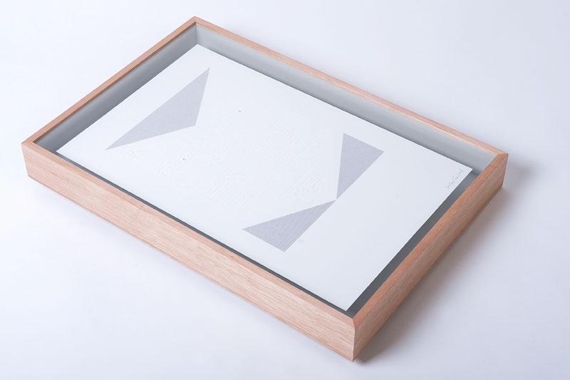 CADABBRA.COM.AU_#69_United_Measures_Custom_Framing_6.jpg