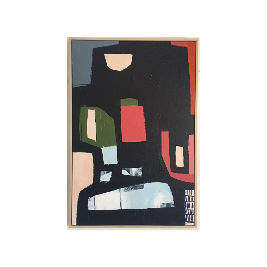 Carly Williams Artwork   FENTON & FENTON