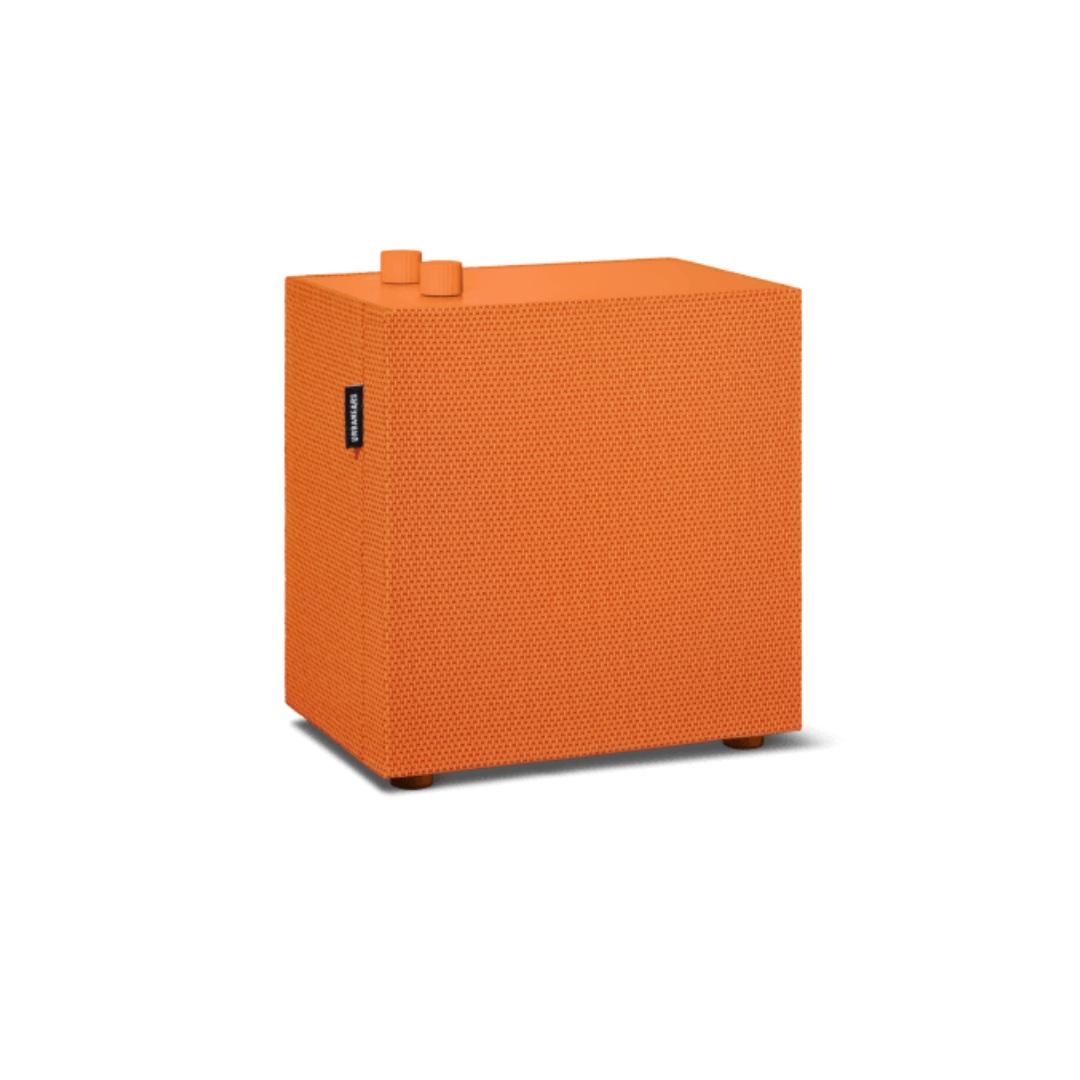 Lotsen - Goldfish Orange   URBANEARS