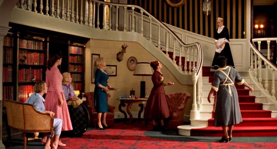 CADABBRA.COM.AU_8_Women_Movie_Interior_Design_3