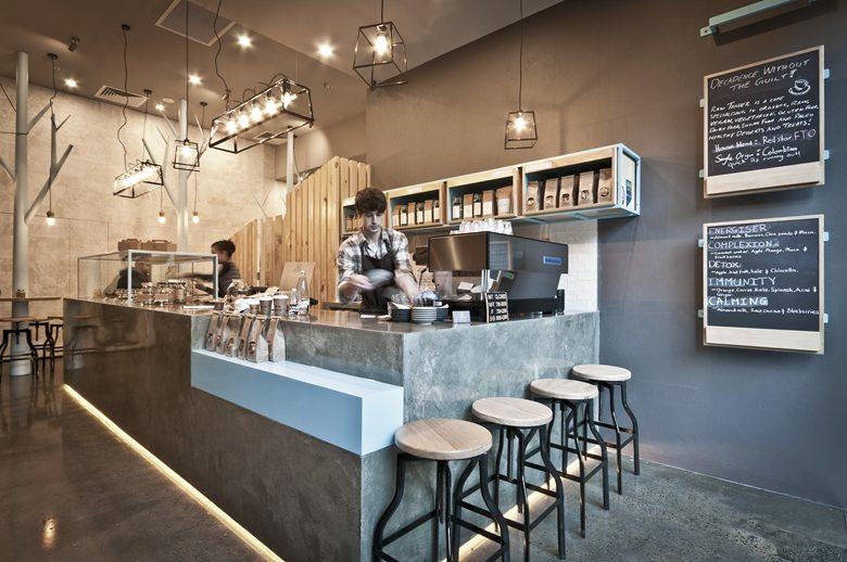 CADABBRA.COM.AU_Hospitality__Cafe_Interior_Design_1.jpg