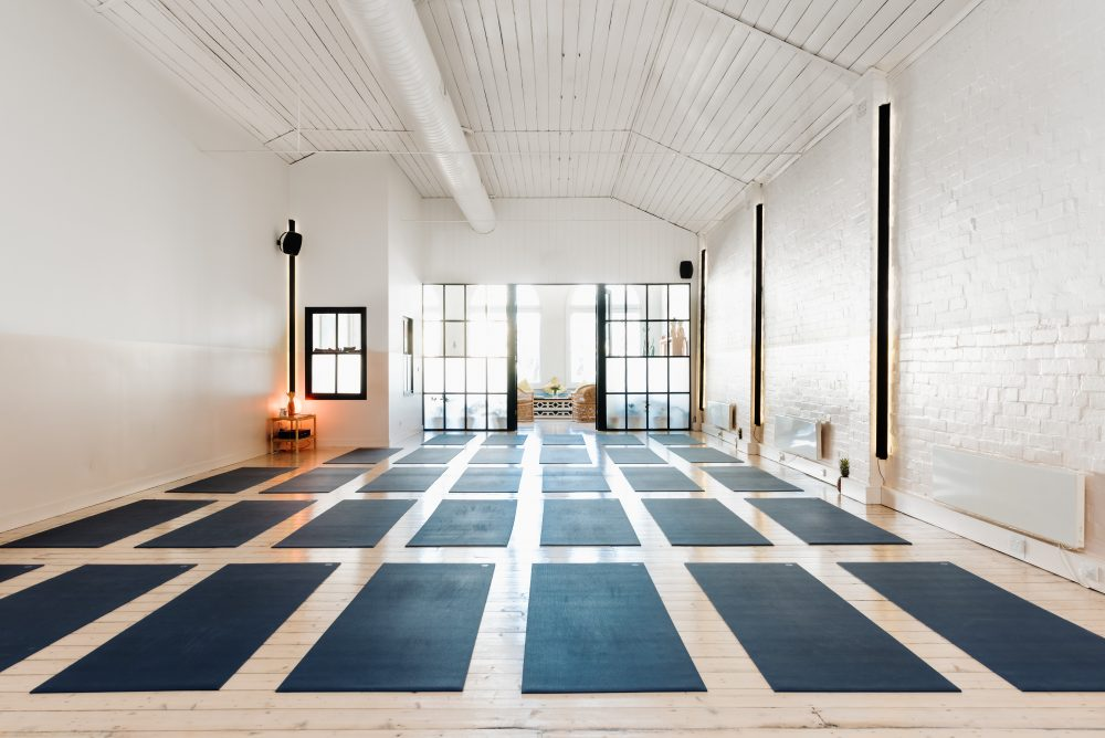 CADABBRA.COM.AU_Yoga_Studio_Interior_Design_1.jpg