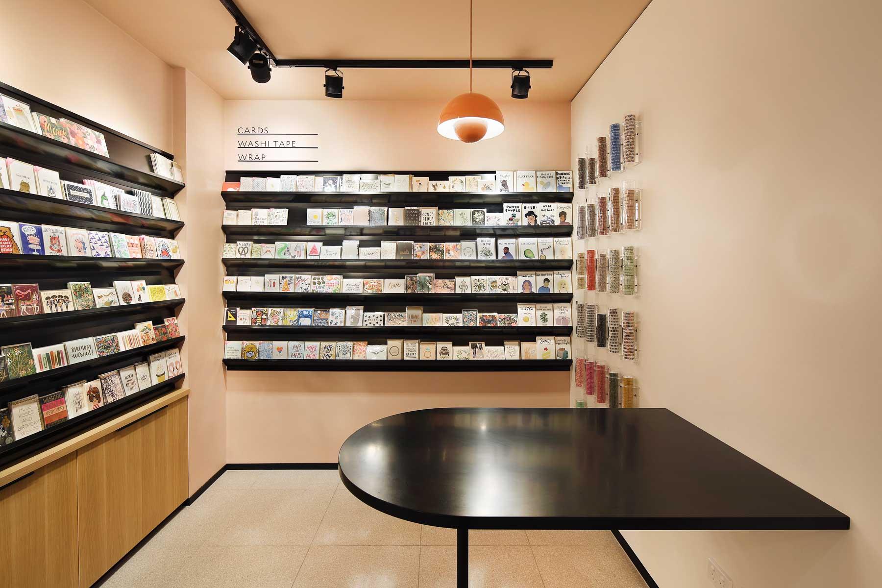CADABBRA.COM.AU_Store_Interior_Design_5.jpg