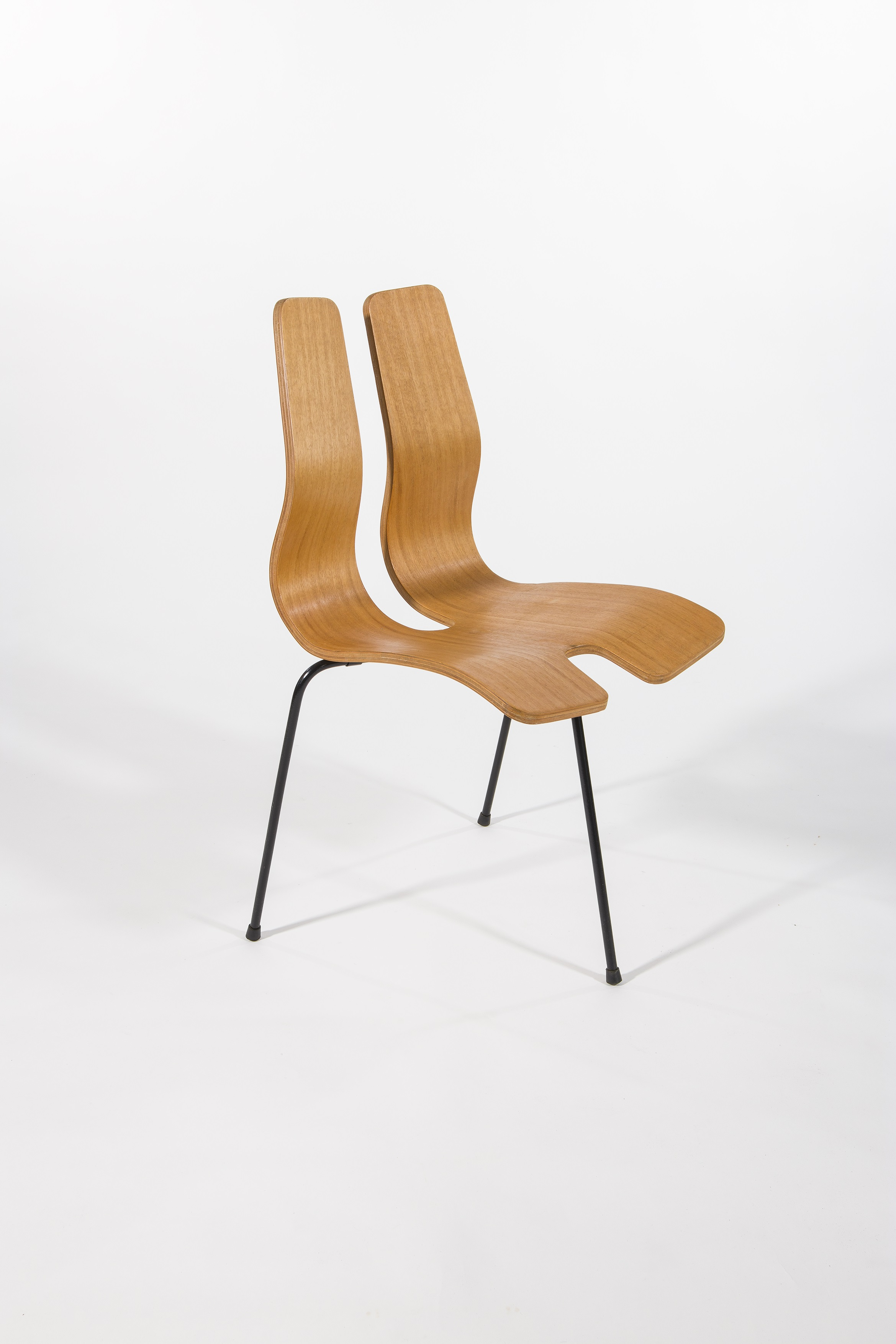 CADABBRA.COM.AU_Clement Meadmore- The Art of Mid-Century Design_3.jpg