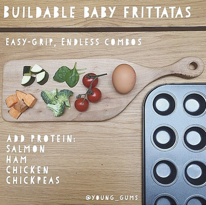 Baby Frittatas.png