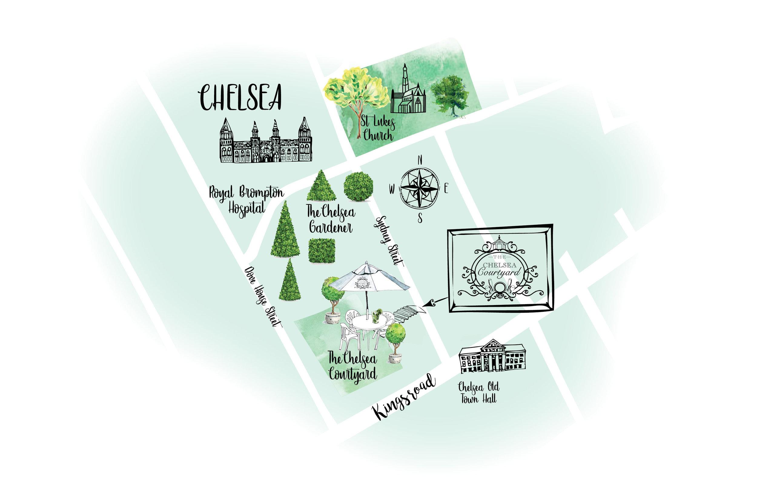 map final 4.jpg