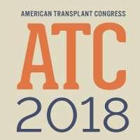 american_society_of_transplant_surgeons_asts_1514868751.jpg