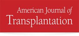 american-journal-of-transplantation.jpg