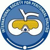 ISPD-logo_400x400.jpg