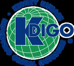 kdigo-logo-transparent.png
