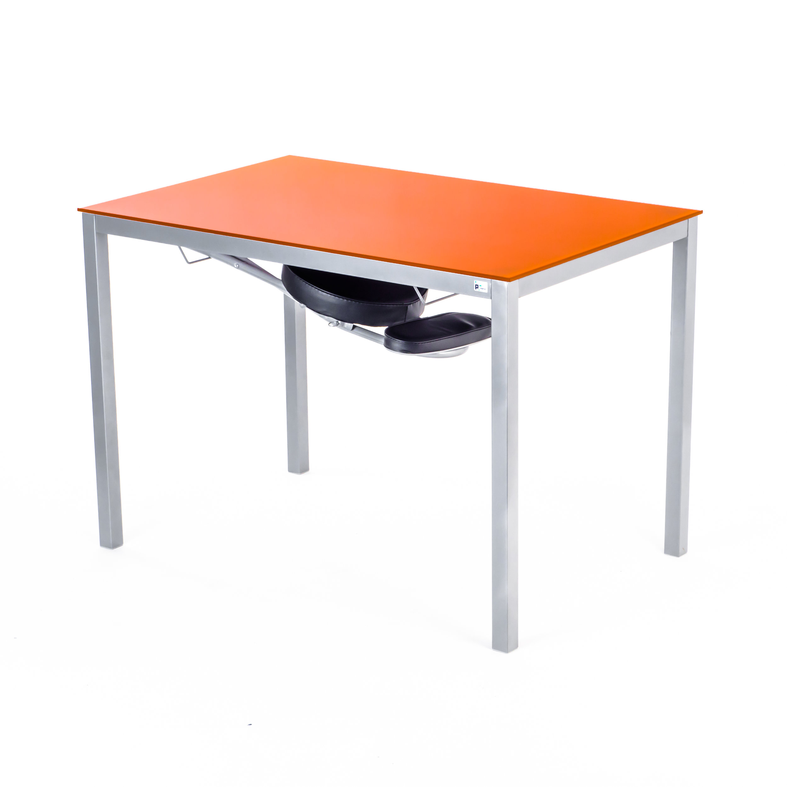 AMIGO Table