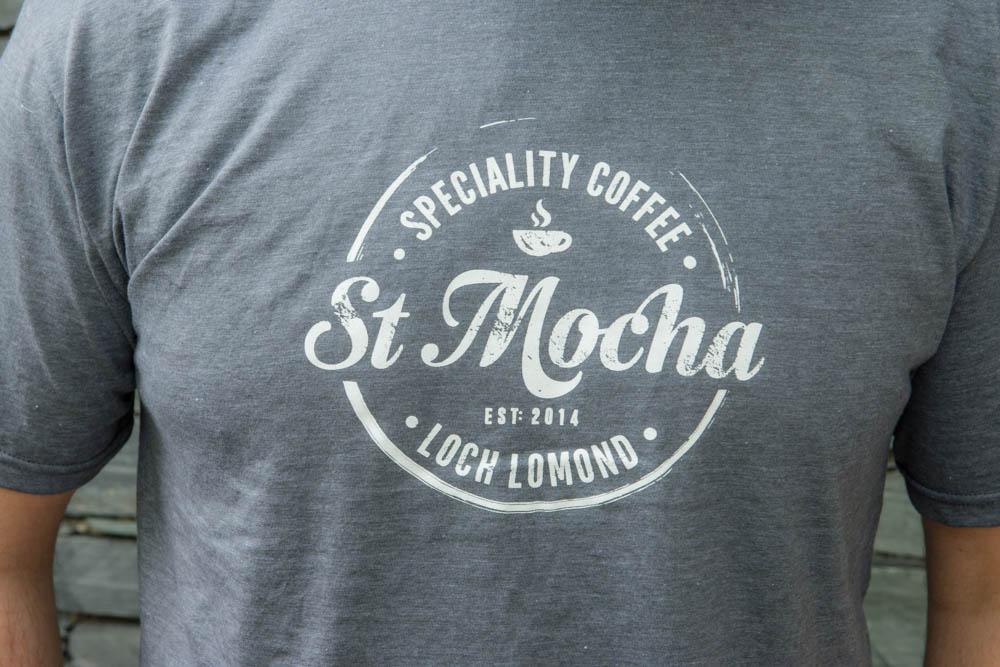 St-Mocha-Coffee-9676.jpg
