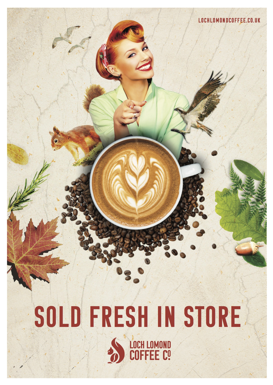LLC_Coffee_poster_v5a.jpg