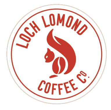 LLCC_Logo_round_white.png