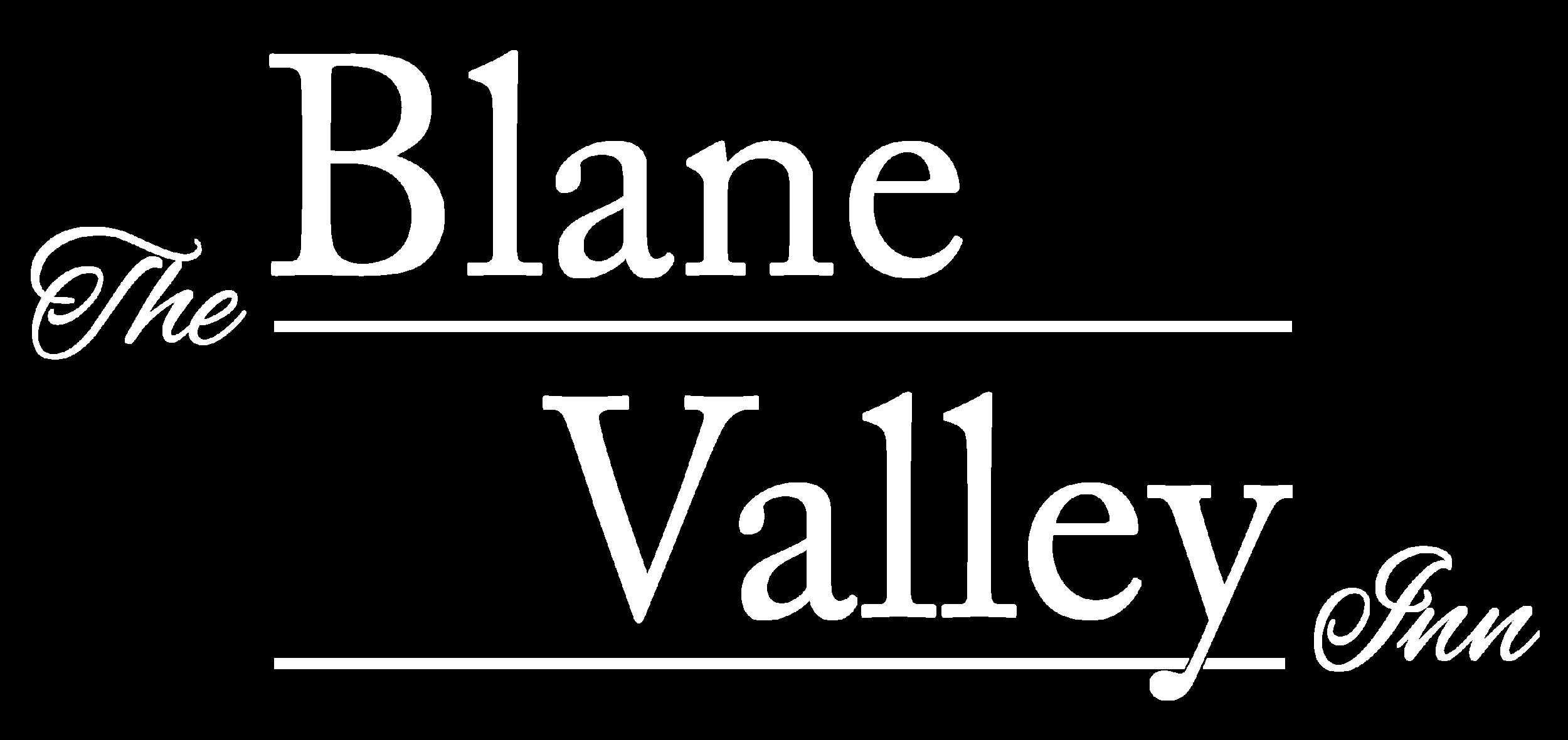Blane_Valley_Inn_logo2white.png