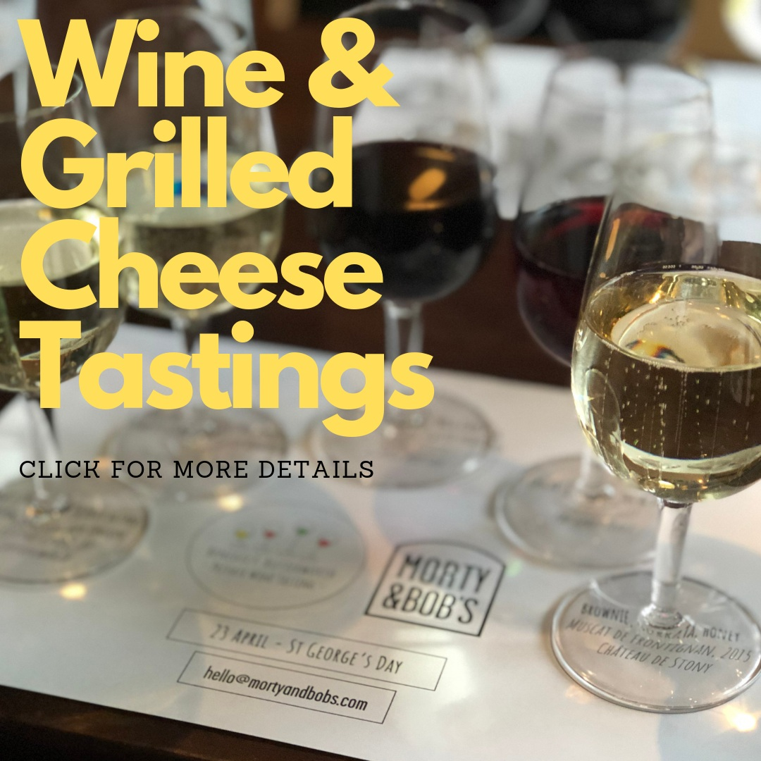 Wine+%26+Grilled+Cheese+Tastings.jpg