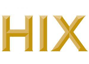 HIX-Logo-300x217.jpg