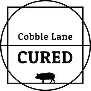cobble-lane-cured-logo.jpg