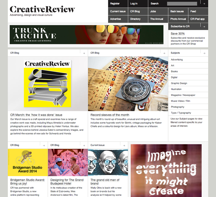 Creative Review homepage small 19-03-14.jpg