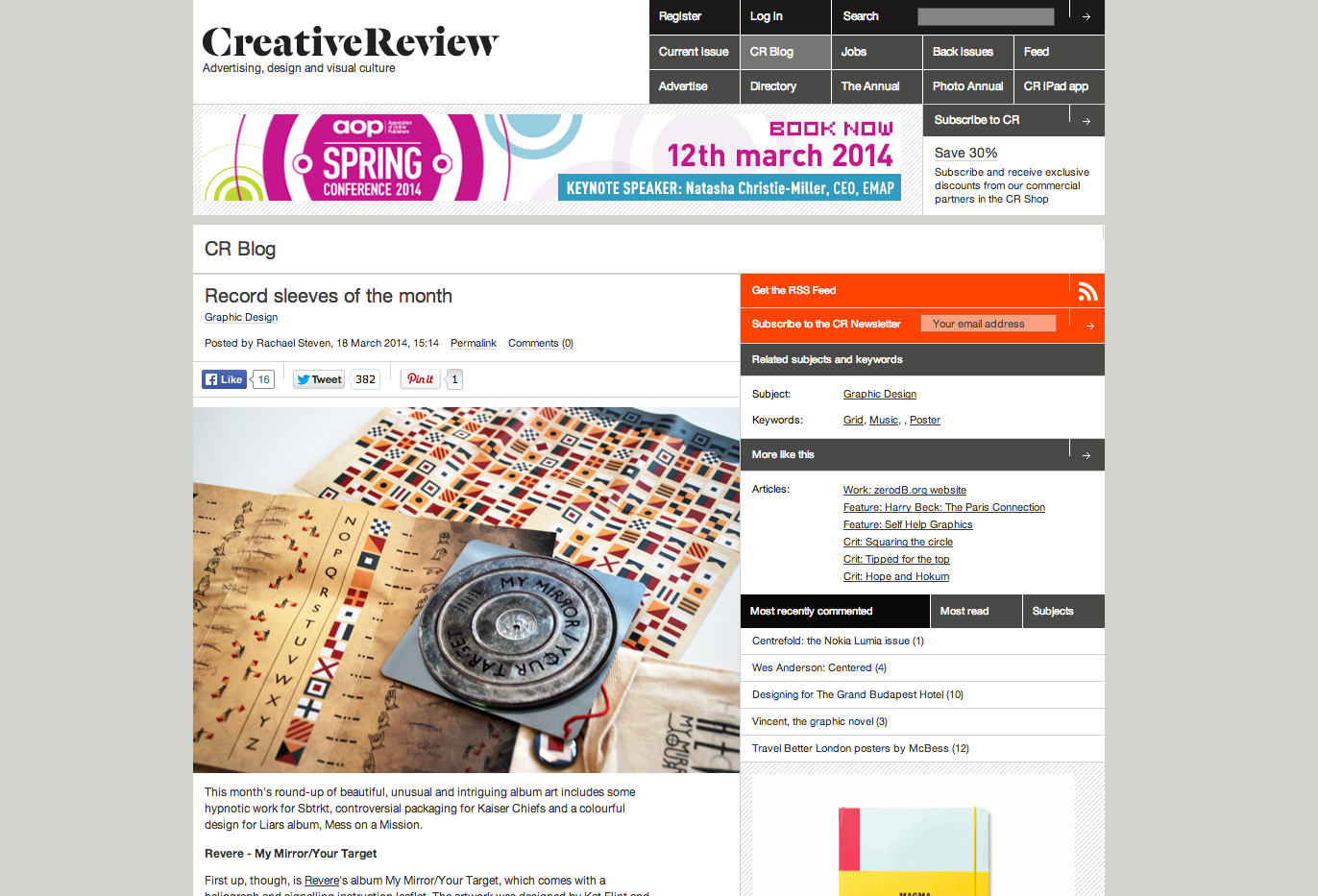 Creative Review article p1 .png