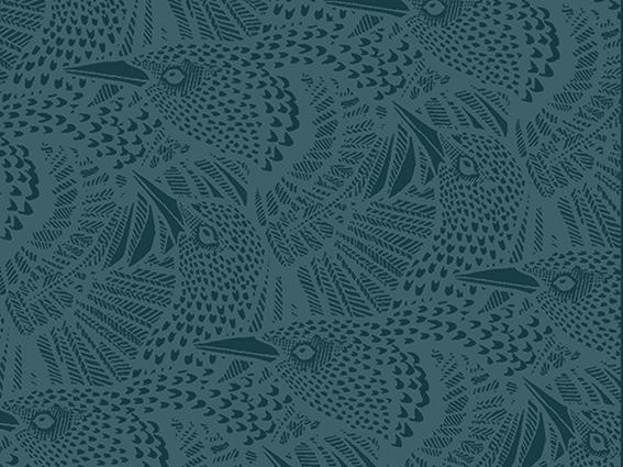 Pattern Design -
