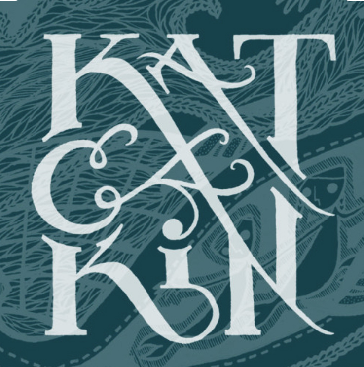 KAT & KIN logo low res screengrab.jpg