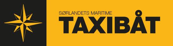 TAX_logo2.png
