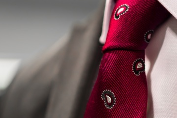 hand-suit-leg-pattern-finger-red-1223369-pxhere.com.jpg