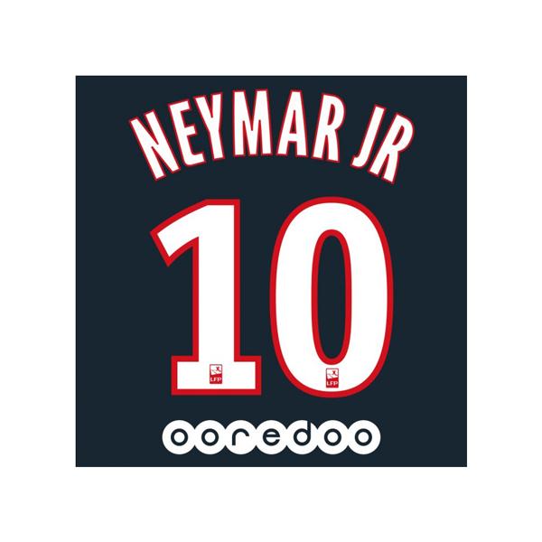 neymar10.png