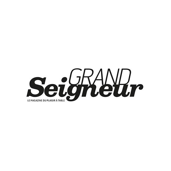 logo-grand-seigneur.png