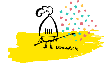 rosinenritter_web.png