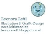 Signatur&blog-1.jpg