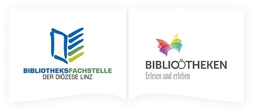 Home_-_Bibliotheksfachstelle_der_Di_zese_Linz-BFS_Logos_freistehend_RGB_signatur.jpg