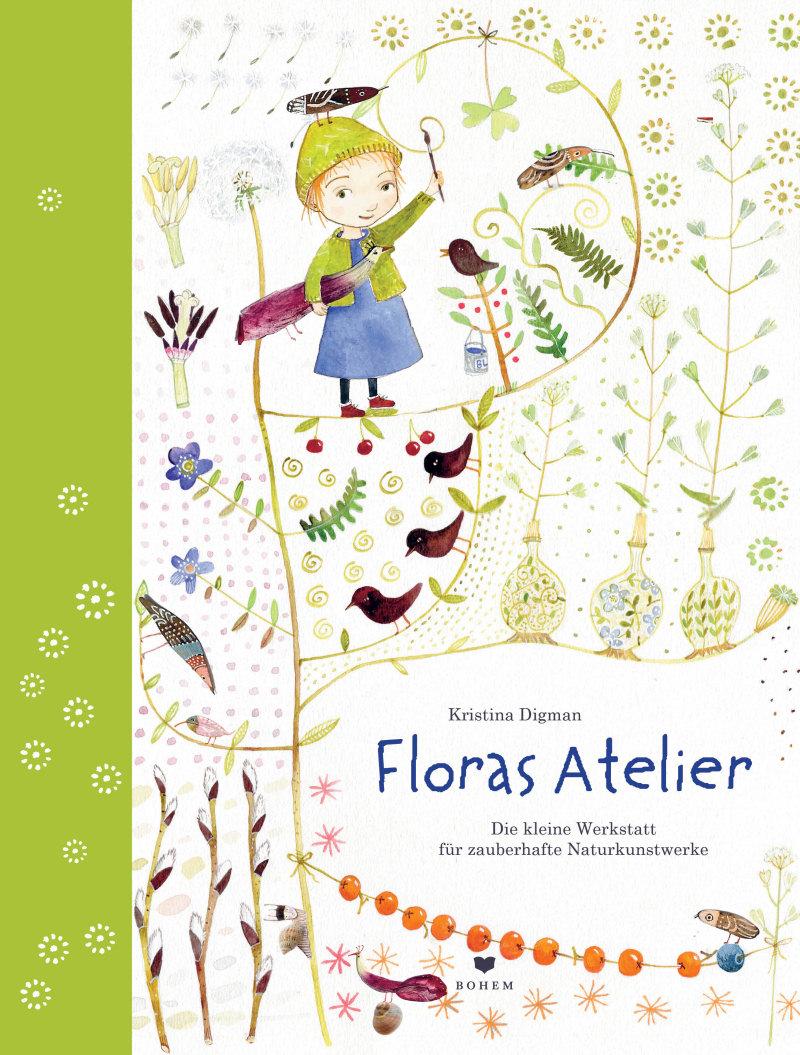 floras-atelier-888472-bohem.jpg