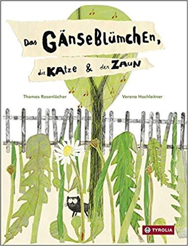 Gänseblümchen, katze und Zaun.cover_.jpg