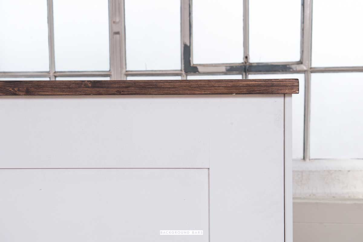 backgroundbars-classicwhite-4.jpg