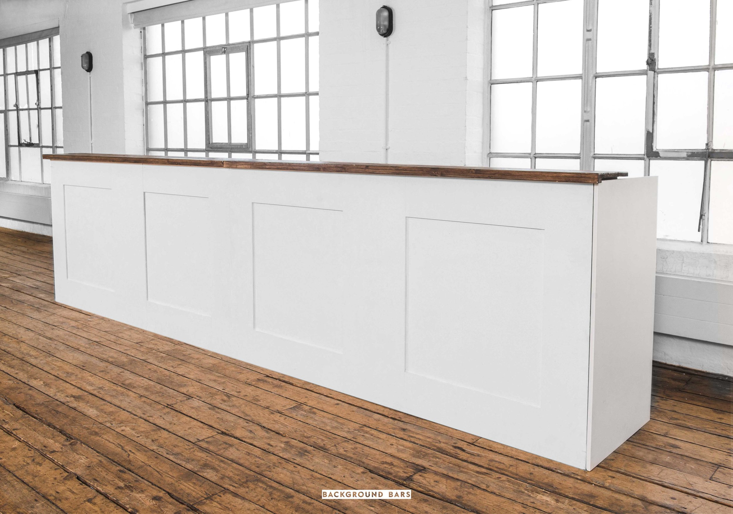 backgroundbars-classicwhite-3.jpg