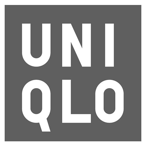 uniqlo 2.png