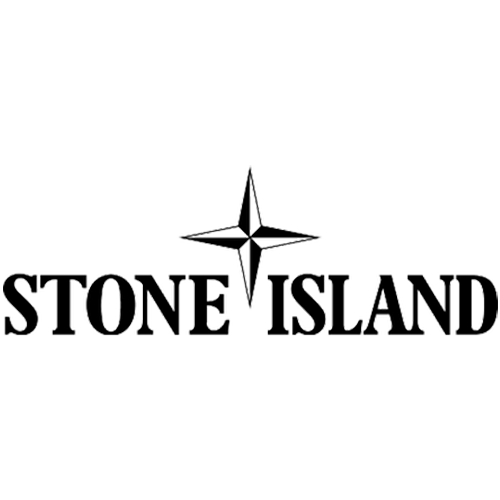stone island 2.png