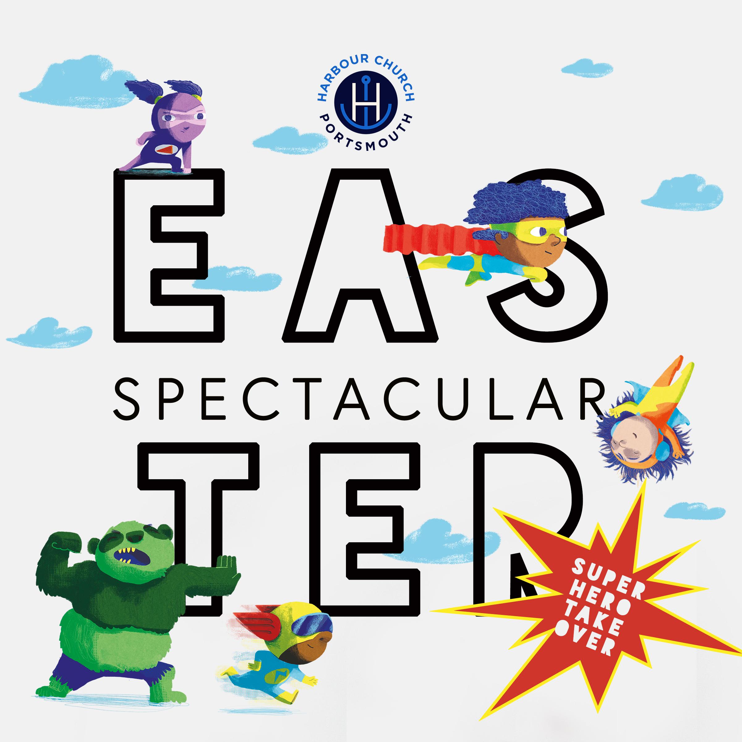 Easter Spectacular 2019.jpg